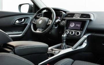 Renault_Kadjar_17_dCi_AWD_Bose_14