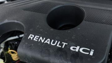 Renault_Kadjar_17_dCi_AWD_Bose_20