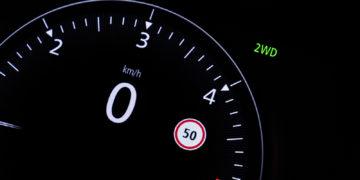 Renault_Kadjar_17_dCi_AWD_Bose_25