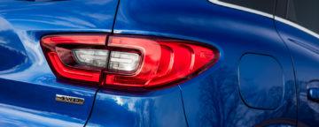 Renault_Kadjar_17_dCi_AWD_Bose_32