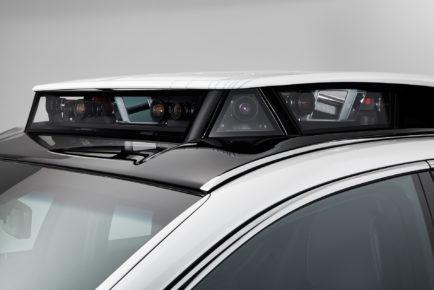 Toyota_Lexus_autonomous_tech_1