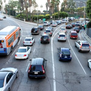 traffic_jam_=_daily_occurrence_!