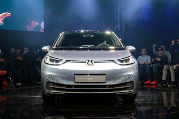 Volkswagen ID.3 predpremiera Ljubljana (10)