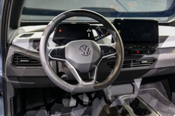 Volkswagen ID.3 predpremiera Ljubljana (21)