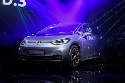 Volkswagen ID.3 predpremiera Ljubljana (5)