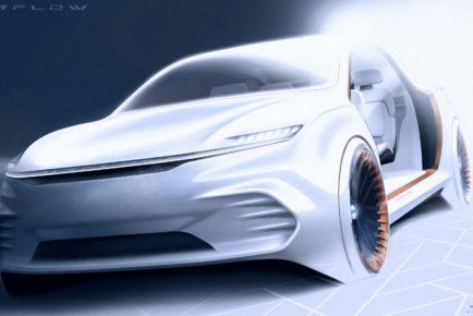 2020-Chrysler-Airflow-Vision-concept-2