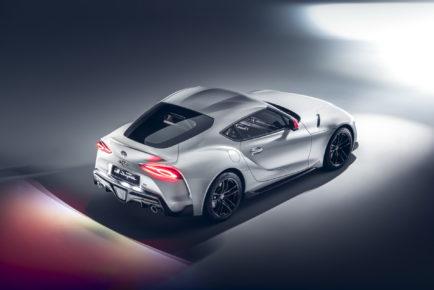 2020-Toyota-GR-Supra-2LT-06