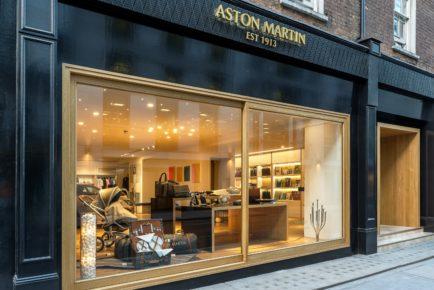 Aston_Martin_NO_8_DOVER_STREET