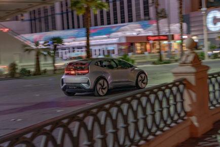 Audi-AI-ME-CES-19