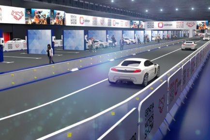 Geneva-Motor-Show-Track-1