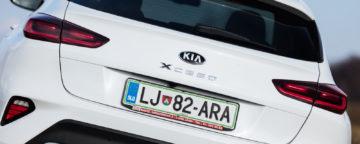 Kia_Xceed_14_T-GDI_EX_Stream_50