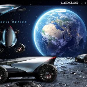 Lexus-Lunar-Cruisar-K.-Matsuno