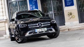 Mercedes-Benz_GLC_300d_4Matic_01