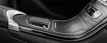 Mercedes-Benz_GLC_300d_4Matic_12