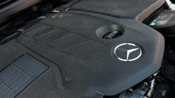 Mercedes-Benz_GLC_300d_4Matic_26