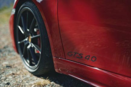 Porsche-718-GTS-40L-1