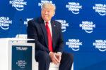 President_Trump_at_Davos