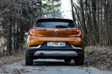 Renault Captur 2020 (12)