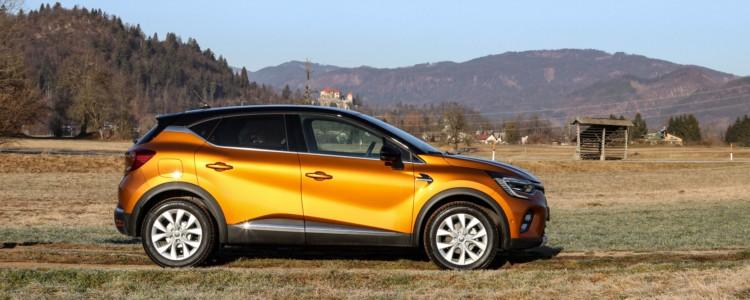 Renault Captur 2020 (2)