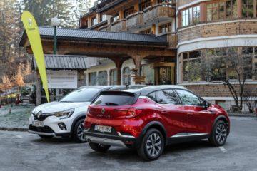 Renault Captur 2020 (22)