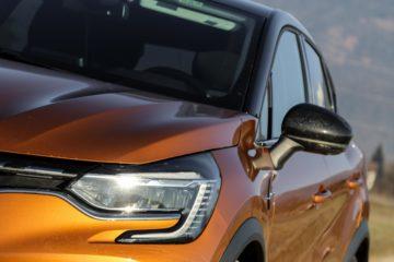 Renault Captur 2020 (5)