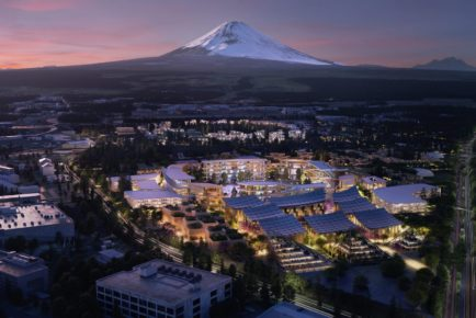 Toyota-City-Of-The-Future-5
