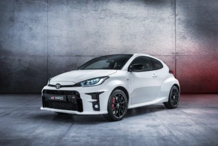 Toyota_Yaris_GR_4