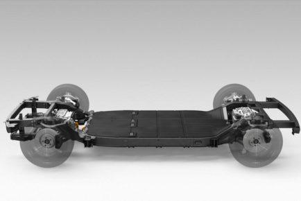 1canoo_skateboard