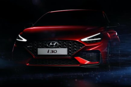 2020-Hyundai-i30-design-sketches-1