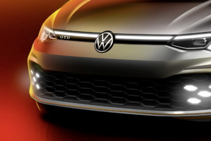 2020-vw-golf-gtd-teased-geneva-1