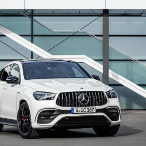 2021-Mercedes-AMG-GLE-63-Coupe-FL11
