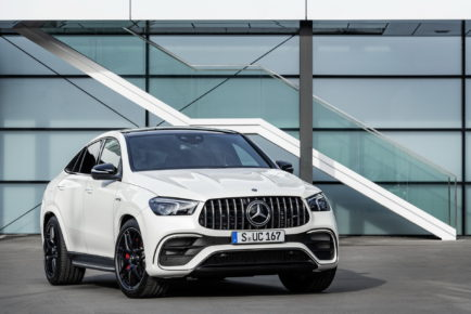 2021-Mercedes-AMG-GLE-63-Coupe-FL11