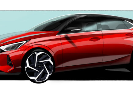 all-new _Hyundai_i20-teaser_1