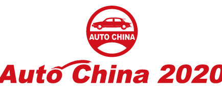 AutoChina20_C