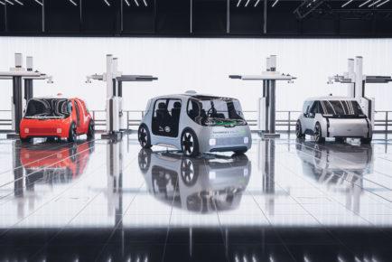Jaguar_Land_Rover_Vector_6