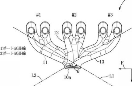 Mazda-Patent-5