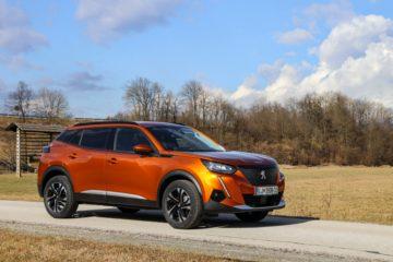 Peugeot 2008 2020 (20)