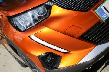 Peugeot 2008 2020 (4)