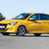 Peugeot_208_12_Puretech_100_001
