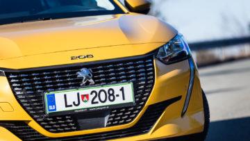 Peugeot_208_12_Puretech_100_22