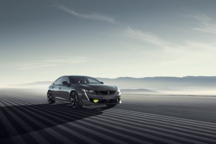 Peugeot_508_Sport_Engineered_6