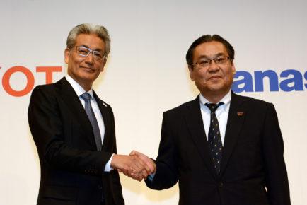 Toyota_Panasonic_1