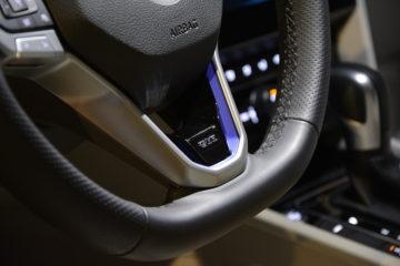 VW PASSAT GTE 17