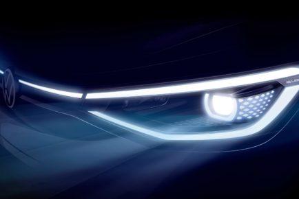 2021-VW-ID.4-5