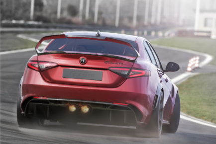 Alfa-Romeo-Giulia-GTA-GTAm-27