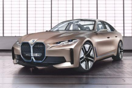 BMW-i4-COncept-3