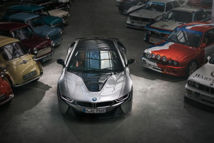 bmw-i8-tribute-17