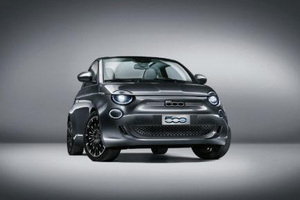 Fiat-500e-7
