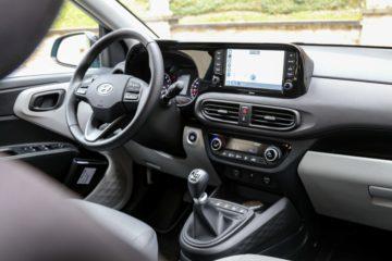 Hyundai i10 2020 (12)