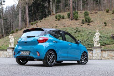 Hyundai i10 2020 (3)